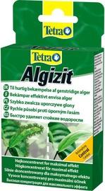 Tetra Aqua Algizit 10 Tablets