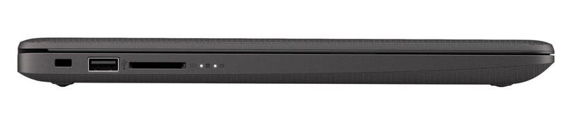 HP 240 G7 SSD Kaby Lake R Pentium