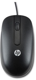 HP QY775AA Optical PS/2 Mouse