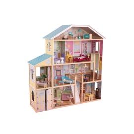 Žaislinis lėlių namas Kidkraft Majestic Mansion 65252