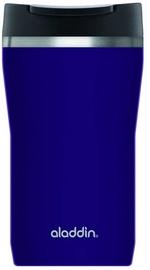 Aladdin Thermavac Leak-Lock 0.25l Purple