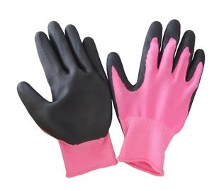 SN Neilon Gloves C22DPJB-F Size 8
