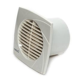 Вентилятор Cata B-12 Plus, 20 Вт