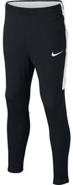 Nike Academy NK Dry JR 839365 011 Black M