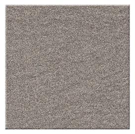 Akmens masės plytelės Texas Nelygi, 30 x 30 cm