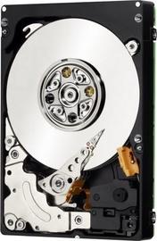 """Fujitsu 2TB 7200RPM 2.5"""" S26361-F3956-L200"""