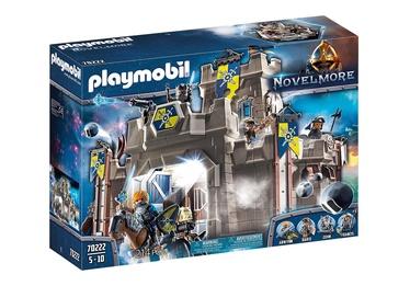 Konstruktors Playmobil Novelmore 70222