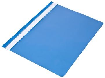 Папка Panta Plast Flat File 000051176920 Light Blue