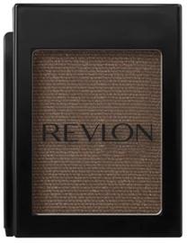 Revlon ColorStay Shadowlinks Eyeshadow 1.4g 290