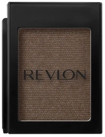 Revlon ColorStay Shadowlinks Eyeshadow 1.4g 290