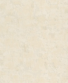 Viniliniai tapetai Rasch Pure Vintage 831719