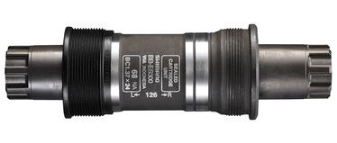 Shimano Acera ES300 68x113mm Octalink FD E Type BSA