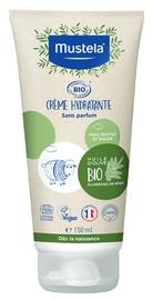 Mustela Bio Moisturizing Cream 150ml