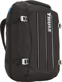 Thule Crossover Duffel Pack 40L Black