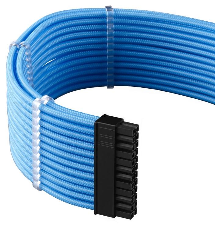 CableMod PRO ModMesh RT-Series Cable Kit Light Blue