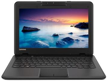 Nešiojamas kompiuteris Lenovo 100e 81CY001VMH