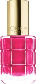 L´Oreal Paris Color Riche Le Vernis a L'huile 13.5ml 228