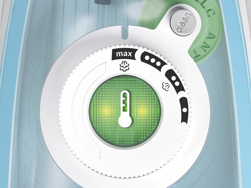 Lygintuvas Bosch Sensixx´x DA70 SensorSecure TDA7028210
