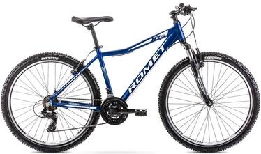 "Jalgratas Romet Rambler R6.1 2126151, sinine, 17"", 26"""