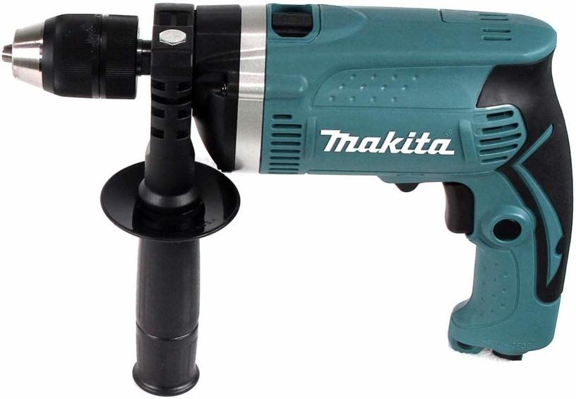 Makita Impact Drill HP1631KX3