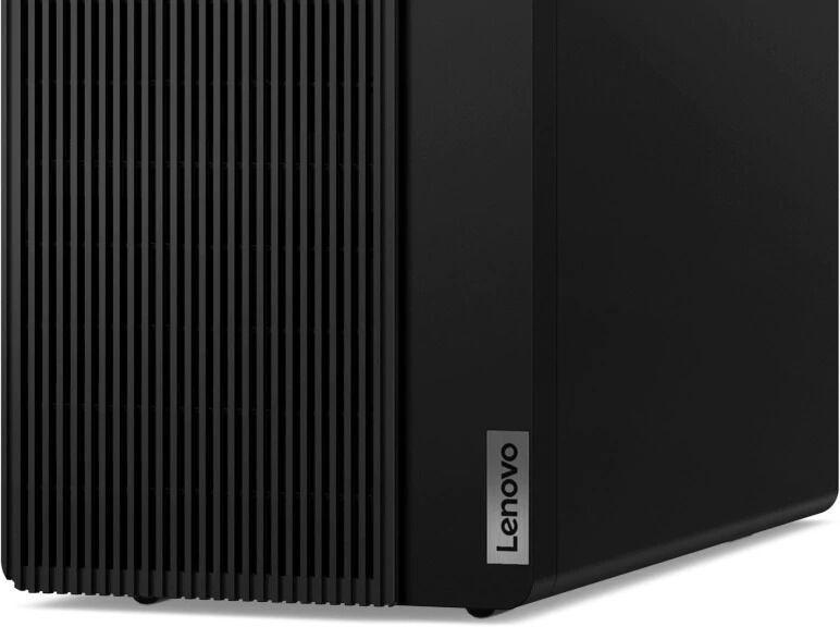 Lenovo M80t 11CS0000PB PL