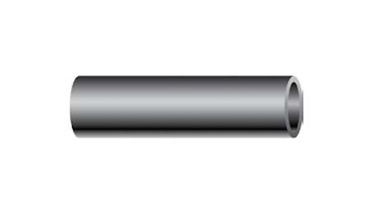 Automobilių kuro žarna Fagumit, be šarvo, ø 5 mm, 25 m