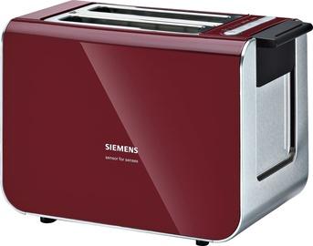 Siemens TT86104