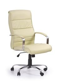 Biuro kėdė (vadovo) Teksas, pakeliama