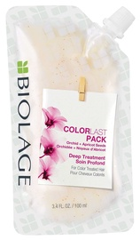 Matrix Biolage Colorlast Deep Treatment 100ml