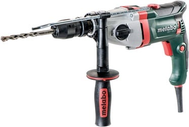 Metabo SBEV 1300-2 Impact Drill