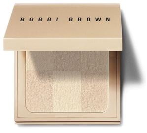 Пудра Bobbi Brown Nude Finish Bare, 6.6 г