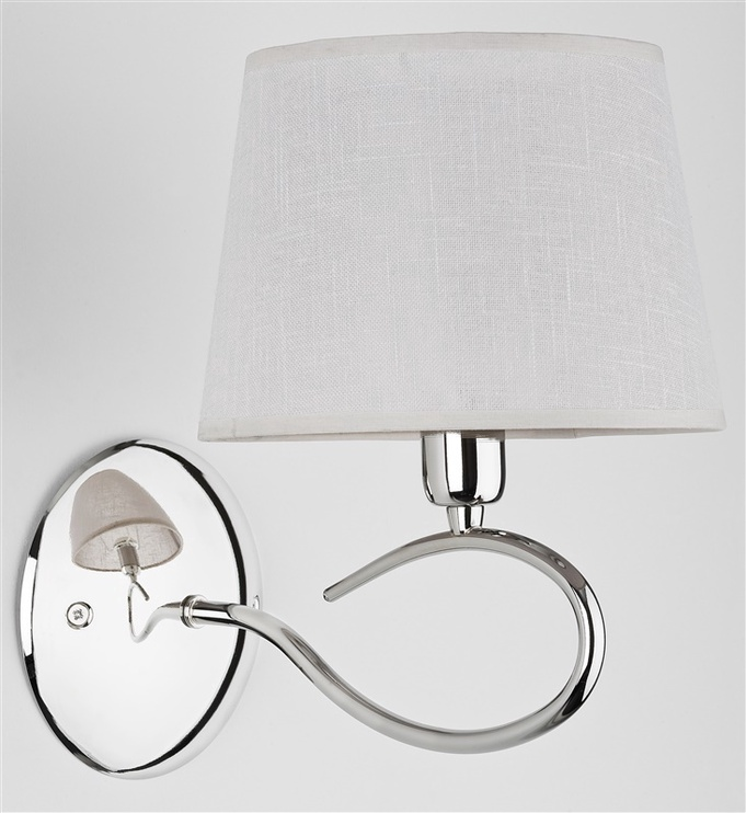 Sienas lampa Alfa 20450 Venezia 40W E14