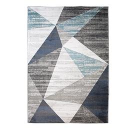 Carpet Estella 8226-H 160x230cm Gray