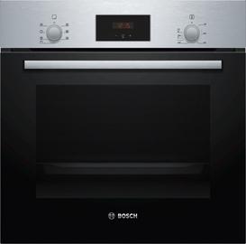 Cepeškrāsns Bosch HBF113BR1S