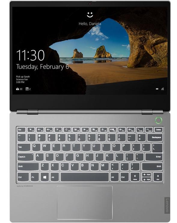 Lenovo ThinkBook 13s 20RR0006PB PL