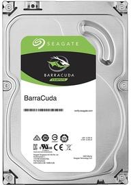 "Seagate Barracuda 3.5"" 2TB 5400RPM 256MB SATAIII ST2000DM005"