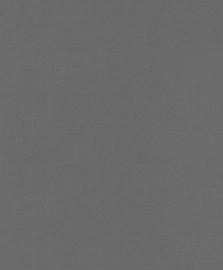 Viniliniai tapetai Rasch Selection 732382