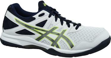 Asics Gel-Task MT 2 Shoes 1071A036-101 White 40.5