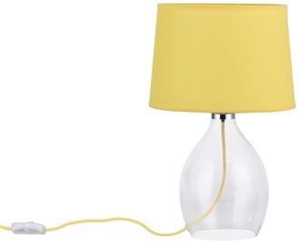 Leuchten Direkt Jar 40W E27 Yellow 390204