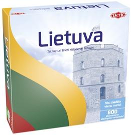 Žaidimas stalo Lietuva 53771