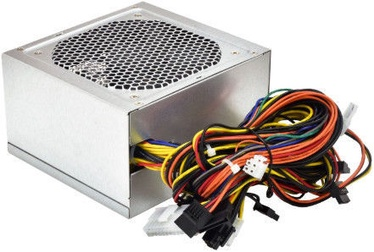 Seasonic SS-600 ET Server PSU 600W