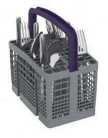 Beko Built-In Dishwasher DIN35320
