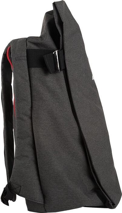 "MSI Adeona Air Backpack 17.3"""
