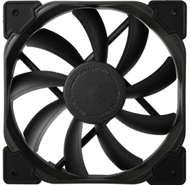 Fractal Design Fan Venturi HF 12 120mm Black/Black