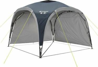Садовый шатёр Outwell Summer Lounge Outdoor Shelter
