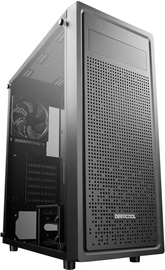 Deepcool E-Shield E-ATX Middle Tower