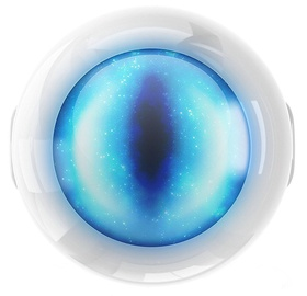 Fibaro FGBHMS-001 Motion Sensor for Apple HomeKit