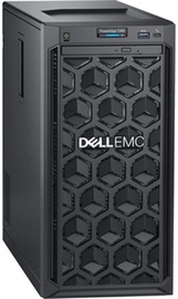 Сервер Dell PowerEdge T140, 16 GB