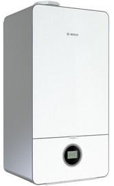 Bosch GC7000iW 35 P