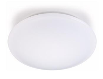 GAISMEKLIS EL-LCL501 D35 20W LED